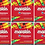 Thumbnail: Maratón Cinemex (caja de 6 piezas)