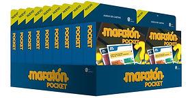 maraton-pocket-exhibidor-con-18-piezas-D