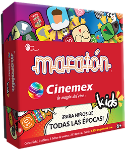 cinemex_kids_render_edited_edited.png