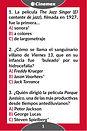 Tarjetas_cinemex1.jpg