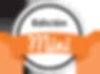 edicion mini_logo.png