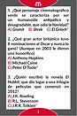 Tarjetas_cinemex_vta1.jpg