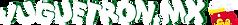 logo-juguetron.png