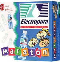 electropuraFB.jpg