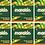 Thumbnail: Maratón Clásico (caja de 6 piezas)