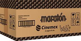 cinemexKids_cajamaster.jpg