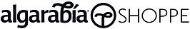 logo-shoppe.png