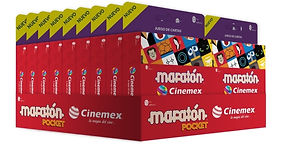 maraton-cinemex-pocket-exhibidor-con-18-