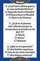 tarjetas_Desafío_vta.jpg