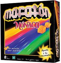 monacoFB.jpg