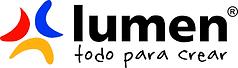 Lumen-Facturacion-Logo.png