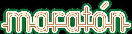 maraton_logo.png