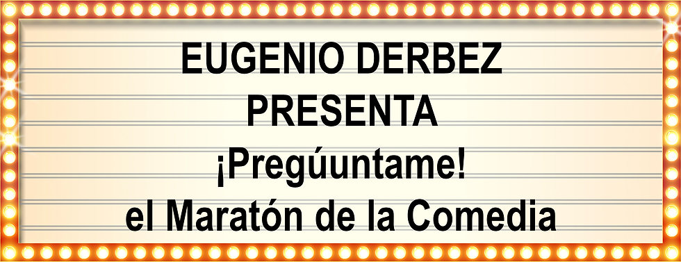 header_Pregúuntame3.jpg
