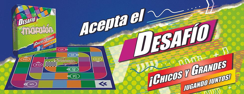 header_desafío.jpg