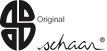 Logo+Schaar.png