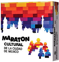 cultural_cd_mexFB.jpg
