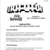 Infantil (Hasbro)