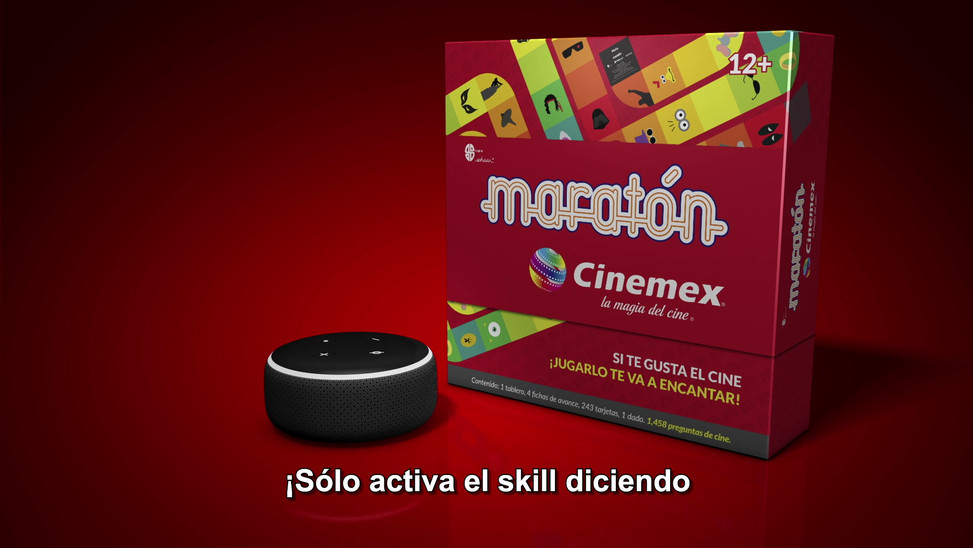 Cinemex Maraton Alexa 35 Subt BAJA 200819.mp4