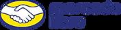 logo__large_plus@2x.png