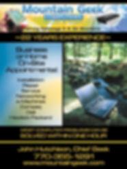 Mountain Geek Ad.jpg