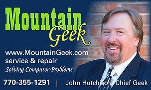 MountainGeekRGB BCD1#C6DABC2.jpg