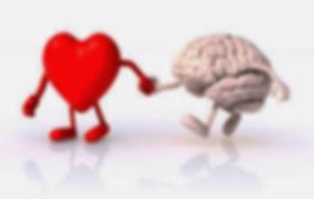 cuore e cervello.jpg