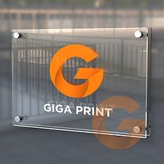 17-acrylic panel.jpg
