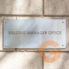 3-building signs.jpg