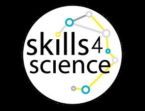 skills4science_final_Plan de travail 1.p