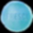 Favicon_FRESCI_logo.png