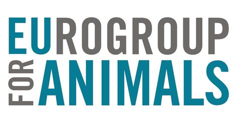 EuroGroup for Animals