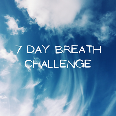 7 Day Breath Challenge.png