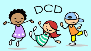 DCD: Wat is het?
