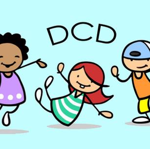 DCD: Oorzaken