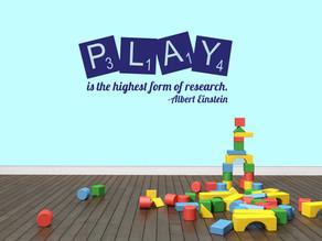 Wat leer je van rollenspel?