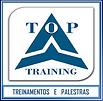 logo Top Horiz.png