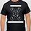 Thumbnail: Black and White X Logo