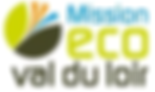 Mission Eco Val du Loir.png