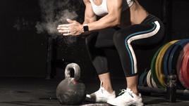 Alleskönner Muskeln für Körper, Geist & Psyche