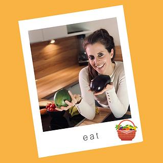 Gesunde Ernährung, Abnehmen, Figur, Verdauung, Fitness, Lifestyle, Karin Kühr