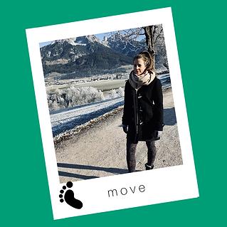 Fitness, Bewegung, Schlank, Figur formen, Abnehmen, Karin Kühr