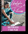 7 Tage Lifestyle und Fitness freigestellt Ringbuch.png