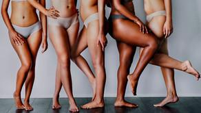 Mit diesen 5 Angewohnheiten werden deine Fitness- und Figurziele wahr.