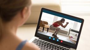 Squat It! - Kniebeugen für Fitness, Gesundheit und Figur