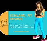 Schlank, Fit, Gesund 4 Wochen Programm Logo u Mocups  (2).png