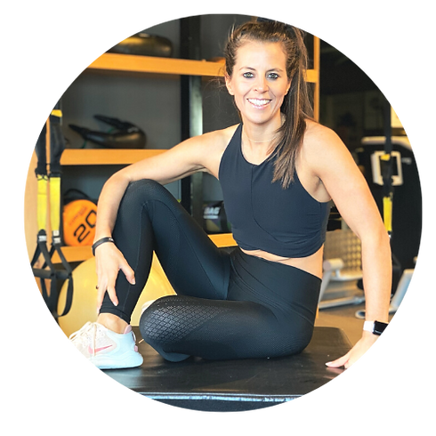 Karin Kühr FitnessLifestyleBlog.png