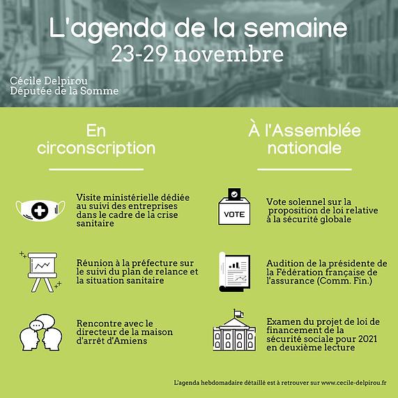201123-29.CD_AgendaHebdo.png
