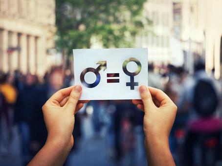 Loi pour l'égalité économique et professionnelle : Poursuivre l'émancipation des femmes