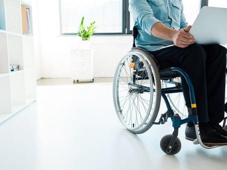 Allocation adulte handicapé : 185 millions d'euros pour les foyers les plus modestes