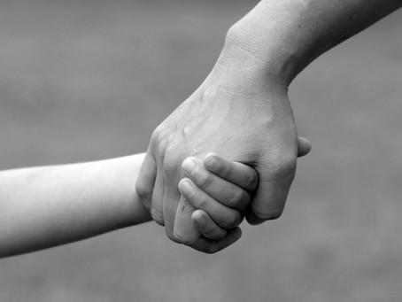 Protection de l'enfance : une nouvelle étape franchie à l'Assemblée nationale